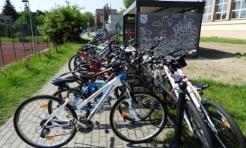 Maj miesiącem rowera w Rybniku - Serwis informacyjny z Rybnika - naszrybnik.com