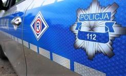 Stracili prawo jazdy za przekroczenie prędkości - Serwis informacyjny z Rybnika - naszrybnik.com