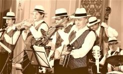 Jazzowisko - przywrócenie tradycyjnej imprezy jazzowej w Chwałowicach - Serwis informacyjny z Rybnika - naszrybnik.com