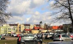 Tańsze parkingi dla mieszkańców śródmieścia - Serwis informacyjny z Rybnika - naszrybnik.com