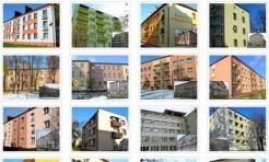 Zostań członkiem Komisji Mieszkaniowej - Serwis informacyjny z Rybnika - naszrybnik.com