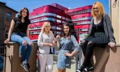 Dobry zawód, dobra przyszłość - studia architektoniczne w Raciborzu - Serwis informacyjny z Rybnika - naszrybnik.com