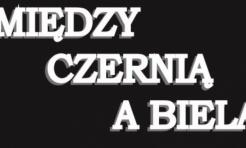 Wystawa pokonkursowa Między czernią z bielą... - Serwis informacyjny z Rybnika - naszrybnik.com