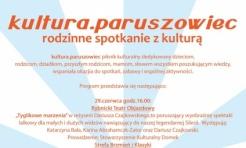 Piknikowa Kultura.paruszowiec - Serwis informacyjny z Rybnika - naszrybnik.com