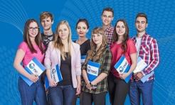 Trwa rekrutacja na bezpłatne studia w Raciborzu! - Serwis informacyjny z Rybnika - naszrybnik.com
