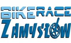 Bike Race Zamysłów już w najbliższą niedzielę - Serwis informacyjny z Rybnika - naszrybnik.com