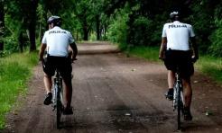 Rybniccy policjanci przypominają - zabezpiecz swój rower! - Serwis informacyjny z Rybnika - naszrybnik.com