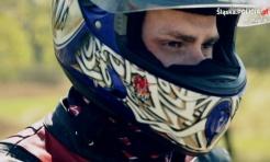 Nie bądź następny. Nowa kampania policji - Serwis informacyjny z Rybnika - naszrybnik.com