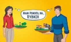 Budżet obywatelski. Poznaliśmy wyniki głosowania - Serwis informacyjny z Rybnika - naszrybnik.com