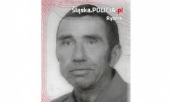 Policja poszukuje zaginionego Adama Klyszcza - Serwis informacyjny z Rybnika - naszrybnik.com