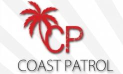 Koncert zespołu Coast Patrol w Rybniku - Serwis informacyjny z Rybnika - naszrybnik.com