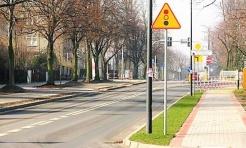 W Rybniku naprawią chodniki - Serwis informacyjny z Rybnika - naszrybnik.com