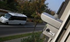 Mieszkańcy Rybnika mogą monitorować jakość powietrza - Serwis informacyjny z Rybnika - naszrybnik.com