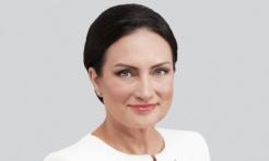 Elektrownia Rybnik w polskich rękach. Komentarz Izabeli Kloc - Serwis informacyjny z Rybnika - naszrybnik.com
