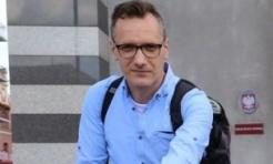 Tomasz Cioch nowym pełnomocnikiem prezydenta Rybnika - Serwis informacyjny z Rybnika - naszrybnik.com