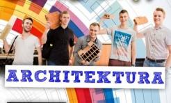 Studiuj architekturę w Raciborzu  - Serwis informacyjny z Rybnika - naszrybnik.com