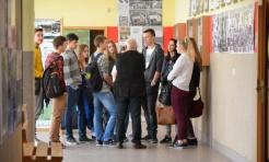 Dlaczego warto studiować architekturę?  - Serwis informacyjny z Rybnika - naszrybnik.com