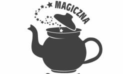 Magiczna Silesia - ze sztuką ku trzeźwości - Serwis informacyjny z Rybnika - naszrybnik.com