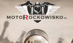 Motorockowisko, czyli Rybnicki Zlot Motocyklowy już wkrótce - Serwis informacyjny z Rybnika - naszrybnik.com