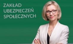 ZUS skontrolował chorych na zwolnieniu - Serwis informacyjny z Rybnika - naszrybnik.com