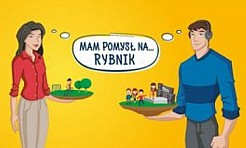 Już wkrótce rozpocznie się głosowanie na projekty obywatelskie - Serwis informacyjny z Rybnika - naszrybnik.com