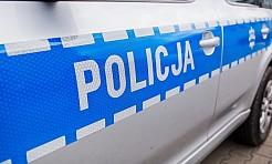 Rybniccy policjanci odnaleźli zaginionego 14-latka - Serwis informacyjny z Rybnika - naszrybnik.com