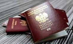 Paszport na 100-lecie niepodległości - Serwis informacyjny z Rybnika - naszrybnik.com