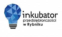 W Rybniku ruszył Inkubator Przedsiębiorczości - Serwis informacyjny z Rybnika - naszrybnik.com