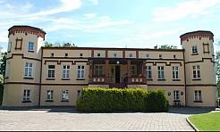 Ośrodek Kultury w Czernicy zaprasza na koncert smyczkowy - Serwis informacyjny z Rybnika - naszrybnik.com