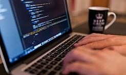 W Rybniku odbędzie się globalny konkurs dla programistów - Serwis informacyjny z Rybnika - naszrybnik.com