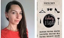 Mieszkanka Rud napisała pierwszą książkę o znanych Ślązaczkach!  - Serwis informacyjny z Rybnika - naszrybnik.com