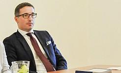 Prezydent Rybnika prowadził samochód pod wpływem alkoholu? - Serwis informacyjny z Rybnika - naszrybnik.com