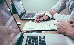 Rozwiń swój biznes. Skorzystaj z porad innych przedsiębiorców - Serwis informacyjny z Rybnika - naszrybnik.com