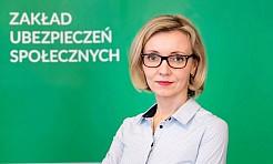 Lekarze wystawiają e-zwolnienia - Serwis informacyjny z Rybnika - naszrybnik.com