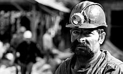 Grudzień radosny dla górników. Wynagrodzenia w polskich kopalniach - Serwis informacyjny z Rybnika - naszrybnik.com
