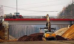 Ulica Boguszowicka jest już przejezdna - Serwis informacyjny z Rybnika - naszrybnik.com