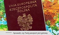 Zaraz ferie, ale co z paszportem? - Serwis informacyjny z Rybnika - naszrybnik.com
