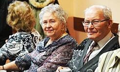 Jakie będą emerytury w 2019 roku? - Serwis informacyjny z Rybnika - naszrybnik.com