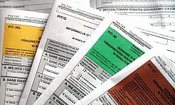 Usługa Twój e-PIT. W 2019 roku to urząd skarbowy rozliczy większość podatników - Serwis informacyjny z Rybnika - naszrybnik.com