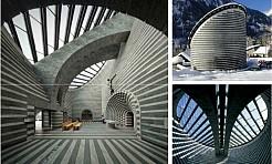 Czym jest dobra architektura? - Serwis informacyjny z Rybnika - naszrybnik.com