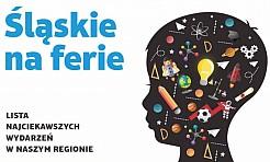 Na Śląsku rozpoczęły się ferie. Najciekawsze wydarzenia w naszym regionie - Serwis informacyjny z Rybnika - naszrybnik.com