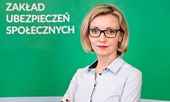 ZUS wysłał pierwsze decyzje waloryzacyjne - Serwis informacyjny z Rybnika - naszrybnik.com