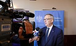 Ruszył program Mama 4+ w województwie śląskim. Jak zdobyć wsparcie?  - Serwis informacyjny z Rybnika - naszrybnik.com