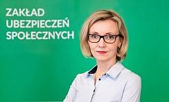 Wzrasta liczba cudzoziemców pracujących na Śląsku - Serwis informacyjny z Rybnika - naszrybnik.com
