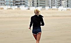 6 złotych zasad treningu biegowego latem - Serwis informacyjny z Rybnika - naszrybnik.com