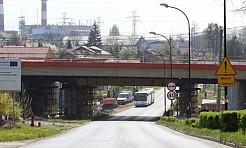 13 sierpnia zamknięta zostanie ulica Chwałowicka - Serwis informacyjny z Rybnika - naszrybnik.com