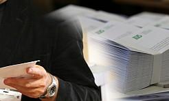 ZUS zakończył wysyłać listy. Nie wyrzucajcie ich do kosza! - Serwis informacyjny z Rybnika - naszrybnik.com