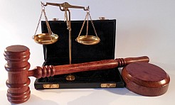Bezpłatna pomoc dla osób pokrzywdzonych przestępstwem - Serwis informacyjny z Rybnika - naszrybnik.com