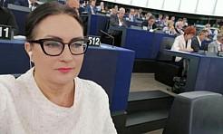 Unijny budżet musi być solidarny ze Śląskiem - Serwis informacyjny z Rybnika - naszrybnik.com