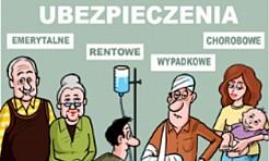 Rusza kolejna edycja Lekcji z ZUS - Serwis informacyjny z Rybnika - naszrybnik.com